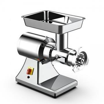 High Output Commercial Meat Grinder Price by Factory Supply (TS-JR42B)