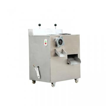 Good Price Maize Milling Machine/Chicken Feed Grinder