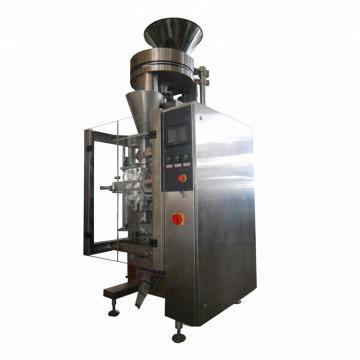 Ce/ISO9001 Standard Tomato Grading Machine