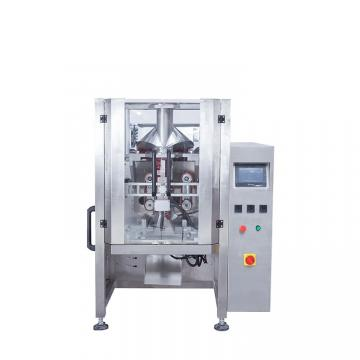 Automatic Butter Thermoforming Packaging Machine