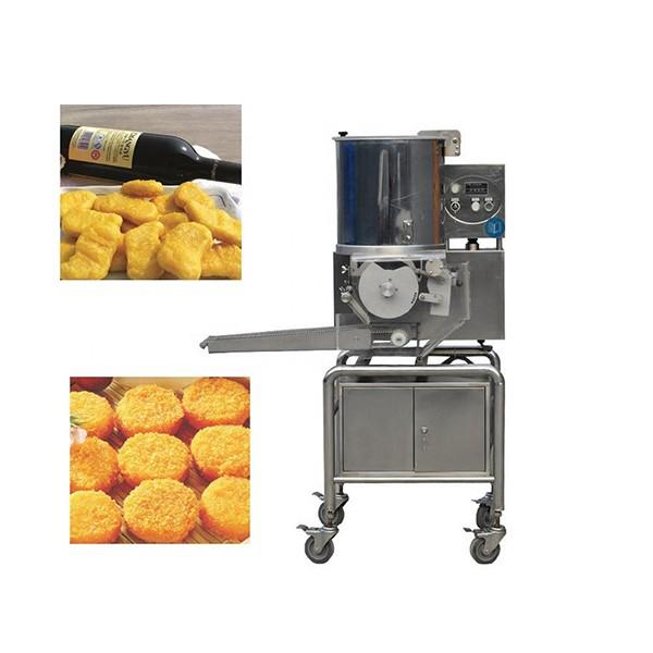 Large Electric Commercial Pie Maker Machine for Sale