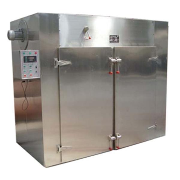 Food Vegetable Fruit Fish Dryer Dehydrator Drying Fish Making Machine
